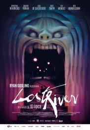 Lost River - baza_filmow
