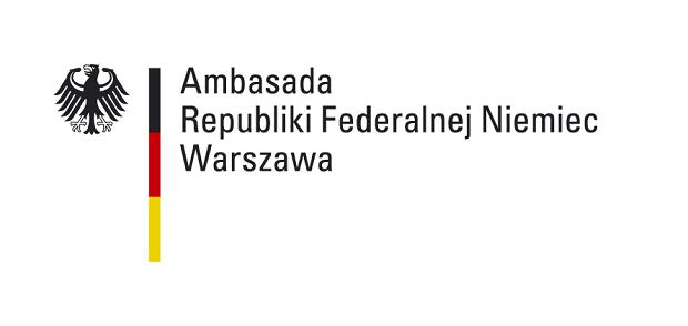 Ambasada Republiki Federalnej Niemiec w Warszawie