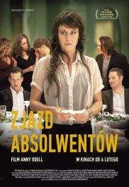 Zjazd absolwent�w - baza_filmow