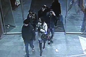 W Zabrzu ukradli puszk� WO�P 11-latkowi [WIDEO]