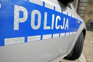 Policja: Szczecińska sędzia przyłapana na przeklejaniu cen w sklepie