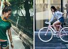 Bieganie, czy rower? A może spacer? Co jest najskuteczniejsze w odchudzaniu?