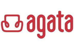 Agata sklep meblowy