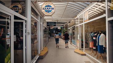Niedziele handlowe - lipiec 2018. Kiedy sklepy będą zamknięte?