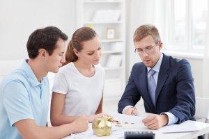 Co warto sprawdzić, zaciągając kredyt?