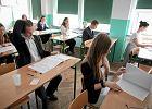 Egzamin gimnazjalny 2013 - j�zyk angielski, j�zyk niemieck