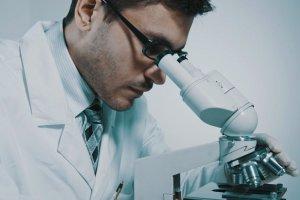 Patomorfologia w raku p�uca