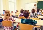 Zalewska wsparła prywatne szkoły. Po likwidacji gimnazjum biją rekordy przyjęć uczniów
