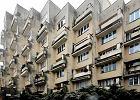 Co zostanie z dzisiejszej architektury? Powojenny modernizm wraca pod ochron� [MAPA PRZYSZ�YCH ZABYTK�W]