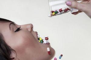 6 grzech�w g��wnych w stosowaniu lek�w przeciwb�lowych