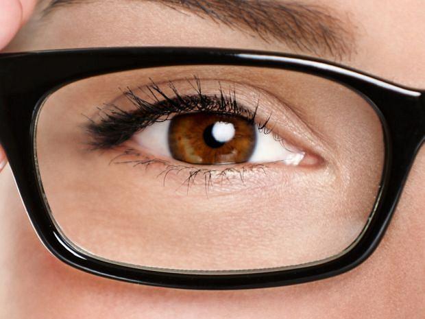 Okulary czy soczewki - Co wybrać?