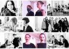 Fashion Designer Awards 2015: 20 półfinalistów wybranych! Jakie projekty wyróżniło jury? [ZDJĘCIA]