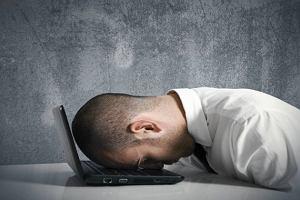 Czy praca sprawia nam satysfakcję?