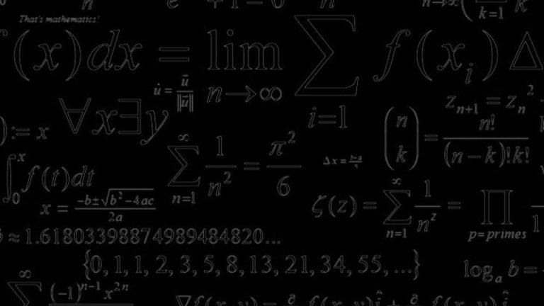 My�lisz, �e podstawy matematyki masz w ma�ym palcu? W 9. pytaniu pope�nisz b��d
