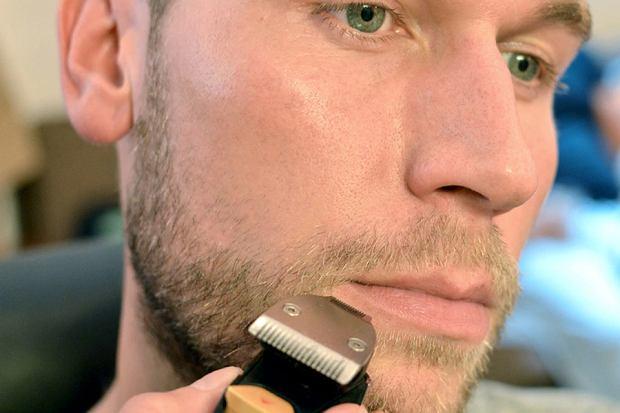Maszynki do golenia