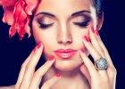 Łamliwe paznokcie - kilka sposobów, aby stały się mocne i zdrowe