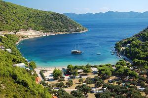 Dok�d na wakacje? Zamiast zat�oczonej pla�y - urokliwe zak�tki Europy
