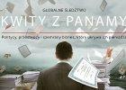 """""""Panama papers"""": jak pracowaliśmy"""