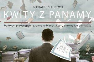 """Panama papers"": jak pracowali�my"
