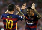 Barcelona - Athletico TRANSMISJA W TV. STREAM ONLINE?