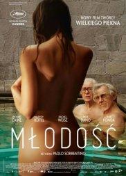 M�odo�� - baza_filmow
