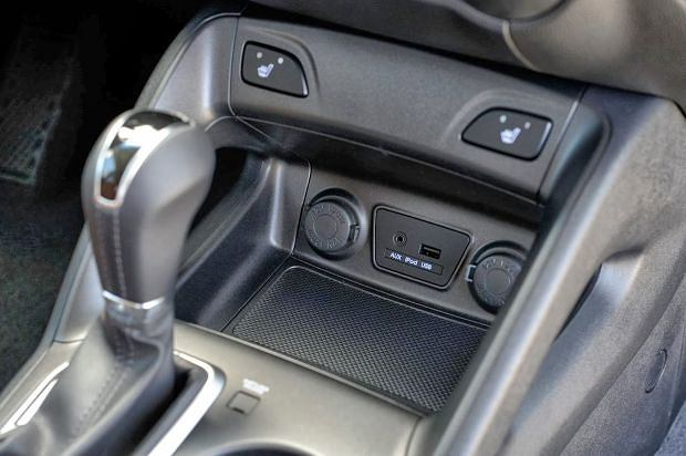 Hyundai rezygnuje z zapalniczek samochodowych