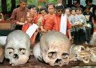 Podróże: święto zmarłych na Celebes