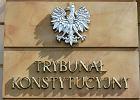 Polowanie w odwróconych rolach, czyli rzecz o Trybunale i nie tylko