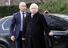 """Na co PiS wydaje subwencje? """"Polityka"""": 700 tys. na ochronę prezesa, tysiące dla prawników i o. Rydzyka"""