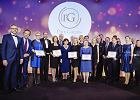 Laureaci polskiej nagrody Prix Galien 2016