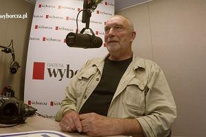 Grzegorz Kaczmarek: Nie doceniamy walorów Bydgoszczy [GDAŃSKA 27]