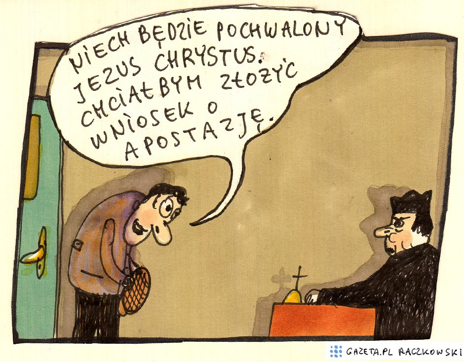 [Obrazek: z16831349V,Marek-Raczkowski.jpg]