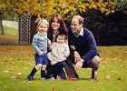 Kate i William w Polsce. Brytyjska monarchia trzyma się nieźle