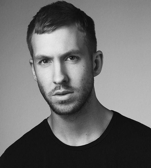 Do sieci trafił klip do wspólnej piosenki Calvina Harrisa i Alesso.