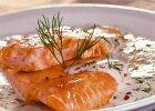 Kuchnia szwedzka - chro� si� przed zim�