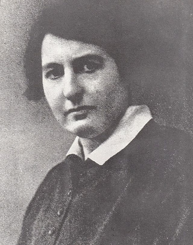 Stefania Wiczyńska (fot. Wikipedia.org / http://bit.ly/1M9BvY0 / CC BY / http://bit.ly/1d1JIJD