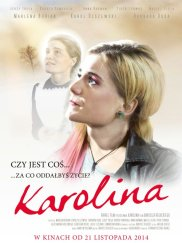 Karolina - baza_filmow
