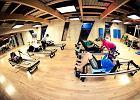 Siłownia jest tylko dla mięśniaków? Obalamy mity na temat klubów fitness