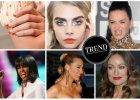 Najgor�tsze trendy Beauty z 2013 roku - za czym b�dziemy t�skni�?