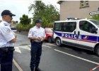 Francja: Matka zasztyletowa�a nauczycielk� na oczach przera�onych uczni�w