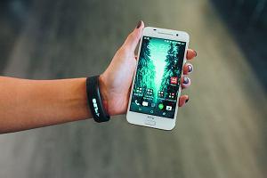 Google przejmuje część działu mobilnego HTC za 1,1 mld dolarów. Tajwańczycy nie rezygnują ze smartfonów