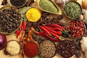 Dieta 3d chili, dieta 8h, dieta dobrego pH - dietetyczki komentuj� najpopularniejsze diety