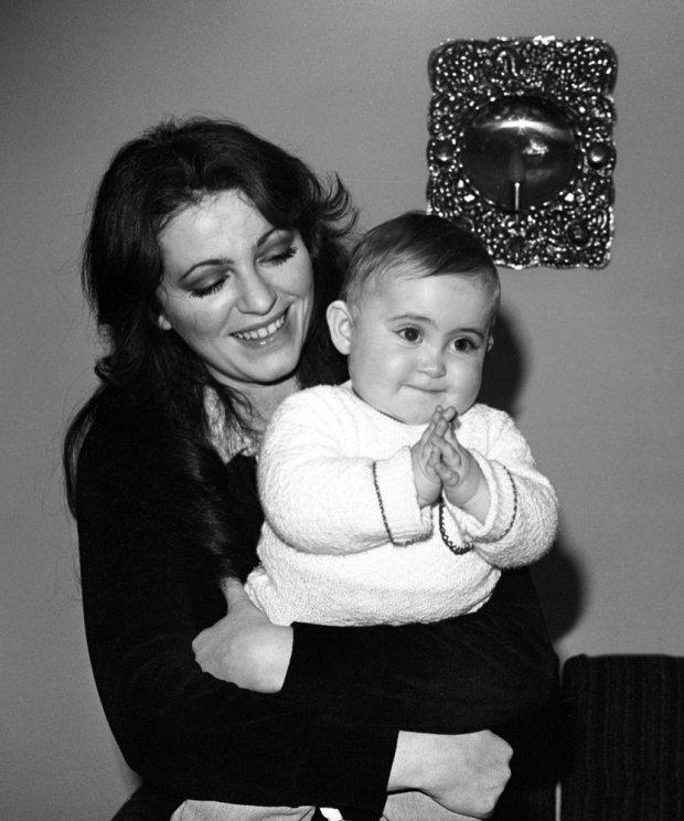 Anna Jantar, Natalia Kukulska