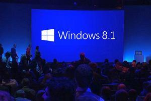 Windows 8.1 w kalejdoskopie opinii