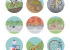 Nowości branży rowerowej na rok 2016
