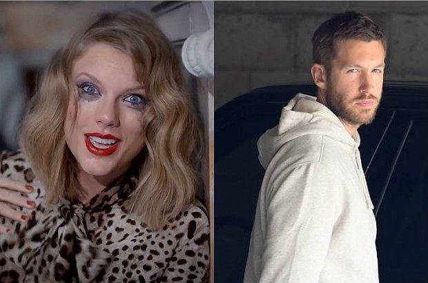 Calvin Harris pracuje podobno nad piosenką, w której rozliczy się ze swoim związkiem z Taylor Swift. DJ ma wyobraźnię, bo utwór będzie przedstawiał tę historię z bardzo oryginalnego punktu widzenia.