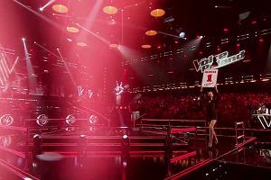 'Voice of Poland': przed nami kolejny etap. Kto zwycięży w 'Nokaucie'? [ZAJAWKA]
