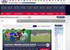 Wimbledon 2015. Fyrstenberg bije Murraya. W Fantasy Premier League