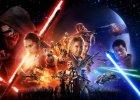 """""""Gwiezdne wojny: Przebudzenie Mocy"""" - zosta�o kilka godzin do premiery [WIDEO]"""