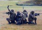 Wobec zagro�enia ze Wschodu neutralni Szwedzi my�l� o NATO